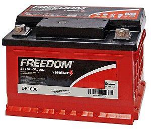 Bateria estacionária Heliar FREEDOM DF1000
