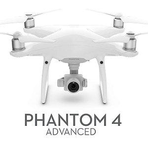 Drone Phantom 4 Advanced