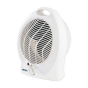 Aquecedor Desumidificador 2 Temperaturas Portátil 2000w 220v Ventisol