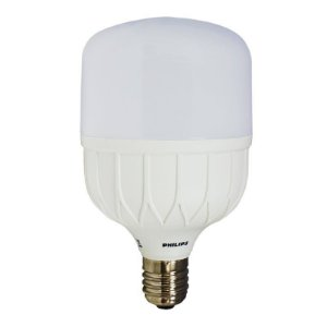 Lâmpada Ultra Led E-40 50w  6500k Bivolt Philips