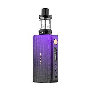 Vape Kit Vaporesso Gen Nano - Purple