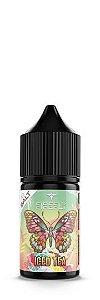 Juice Firefly Nic Salt - Iced Tea (30ml/ 50mg)