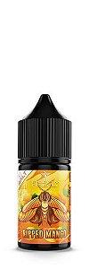 Juice Firefly Nic Salt - Ripped Mango (30ml/ 50mg)