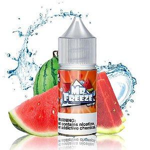 Juice Mr Freeze Salt Watermelon Frost (30ml/50mg)