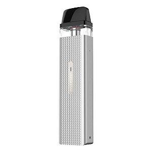 Pod System Vaporesso Xros Mini - Silver