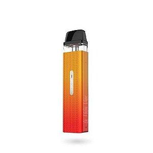 Pod System Vaporesso Xros Mini - Orange Red