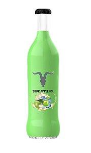 Pod Descartável Ignite 2500 Puffs - Sour Apple Ice
