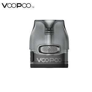 Pod Reposição Voopoo VTHRU 0.7 Ohm