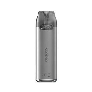 Pod System Voopoo VMate - Silver