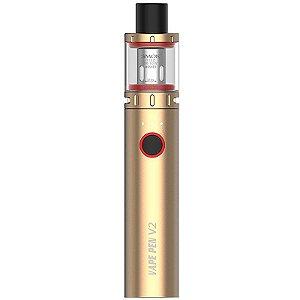 Vape Kit Smok Pen V2 - Gold