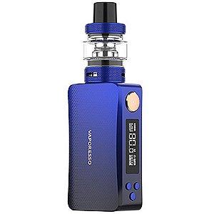 Vape Kit Vaporesso Gen Nano - Blue