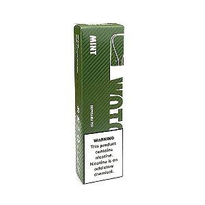Pod Descartável Wotofo Mini 600 Puffs - Mint