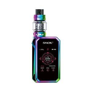Vape Kit Smok G-Priv 2 Luxe Edition - Prism Rainbow