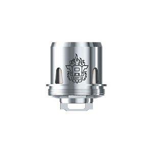 Coil Smok V8 X-Baby Q2 0.4Ohm