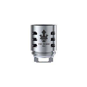 Coil Smok V12 Prince-M4 0.17Ohm