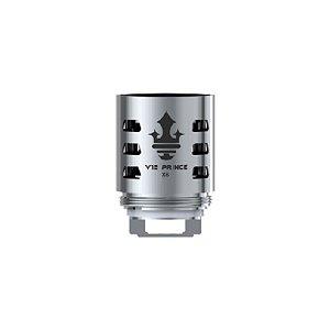 Coil Smok V12 Prince-X6 0.15Ohm