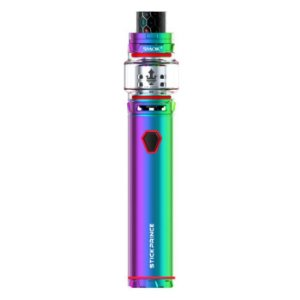 Vape Kit Smok Stick Prince - 7-Color
