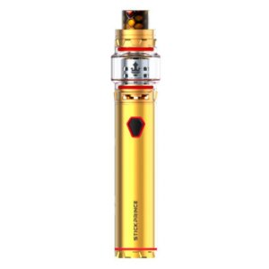 Vape Kit Smok Stick Prince - Gold