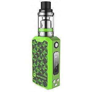 Vape Kit Vaporesso Tarot Nano - Green