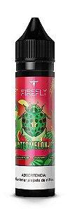 Juice Firefly - Watermelon ice (30ml)
