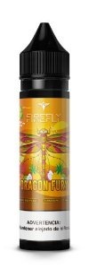 Juice Firefly - Dragon Fury (30ml)