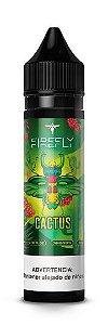 Juice Firefly - Cactus (30ml)