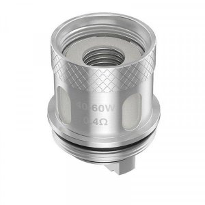 Coil Geek Vape Shield IM1 0.4Ohm