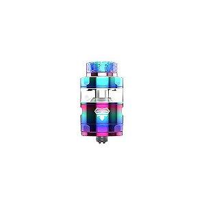 Atomizador Geek Vape Blitzen RTA - Rainbow