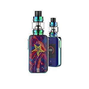 Vape Kit Vaporesso Luxe w/ SKRR - Rainbow