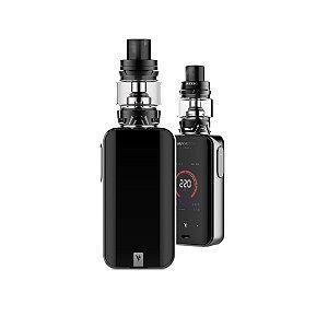 Vape Kit Vaporesso Luxe S w/ SKRR S - Black