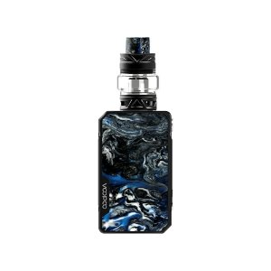 Vape Kit Voopoo Drag Mini - Phthalo