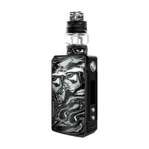 Vape Kit Voopoo Drag 2 - Ink