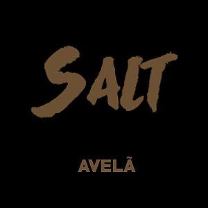 Juice Xerife Nic Salt Avelã (15ml/30mg)