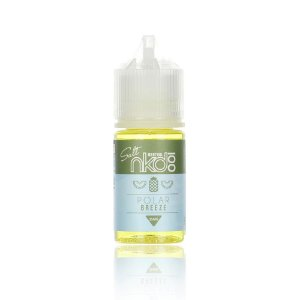 Juice Naked Salt Polar Freeze (30ml/35mg)