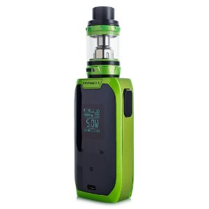 Vape Kit Vaporesso Revenger X - 5ML - Green