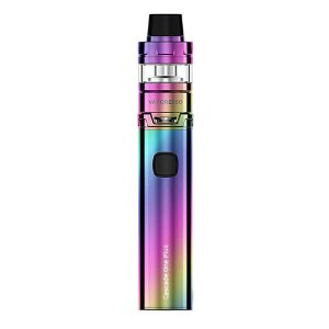 Vape Kit Vaporesso Cascade One Plus - Rainbow