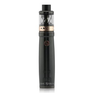 Vape Kit Uwell Nunchaku - Black Gold