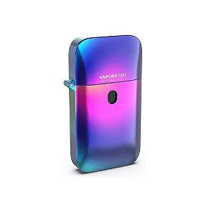 Pod System Vaporesso Aurora Play - Rainbow
