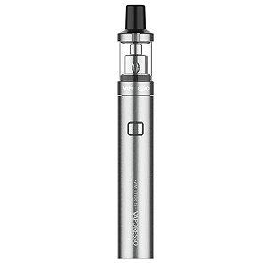 Vape Kit Vaporesso VM Stick 18 - Silver