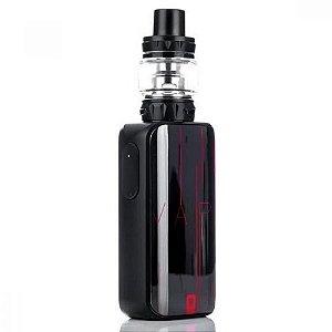 Vape Kit Vaporesso Luxe S w/ SKRR S - Red