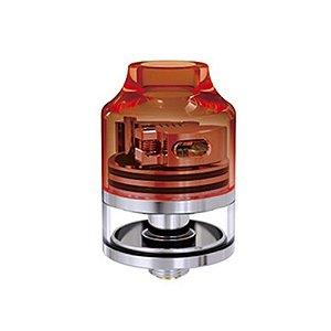 Atomizador Oumier Wasp Nano RTDA - Vermelho
