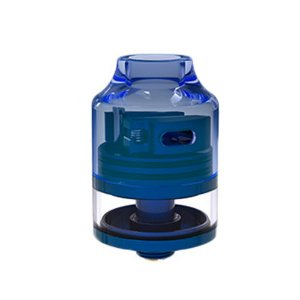 Atomizador Oumier Wasp Nano RDTA - Azul
