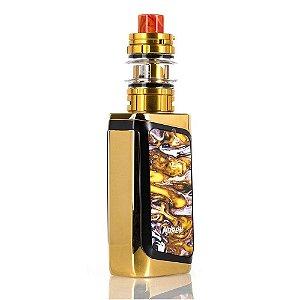 Vape Kit Smok Morph 219 - Gold Black