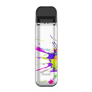 Pod System Smok Novo 2 - 7 Color Spray