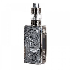 Vape Kit Voopoo Drag 2 Platinum - Ink
