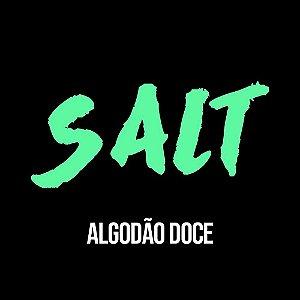 Juice Xerife Nic Salt Algodão Doce (15ml/30mg)
