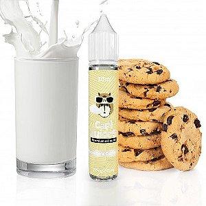 Juice Capijuice Phoebe's Cookies (30ml/0mg)