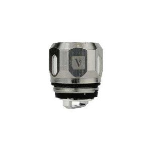 Coil Vaporesso GT4 0.15Ohm Kathal Meshed