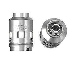 Coil Smok TFV16 Triple Mesh 0.15Ohm