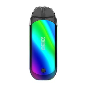 Pod System Vaporesso Zero - Rainbow